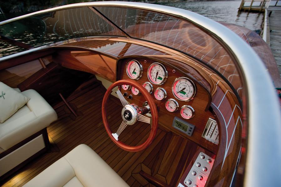 coeur-customs-boat-model-340-jeffe-1