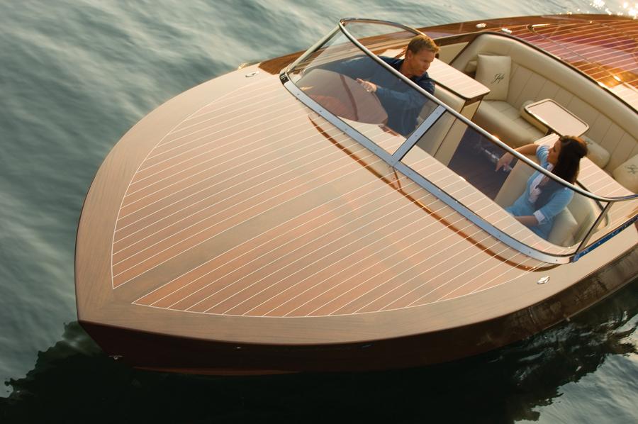 coeur-customs-boat-model-340-jeffe-5