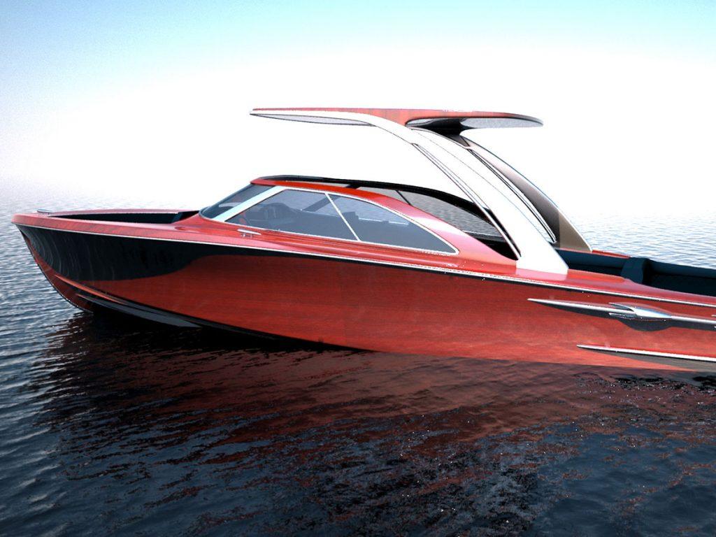 bo-zolland-boat-designer-4