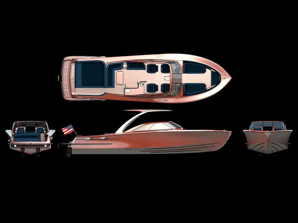 bo-zolland-boat-designer-6