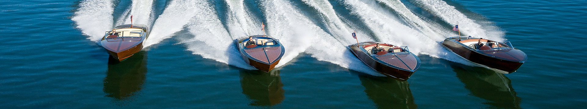 Three tips for winter boat storage
