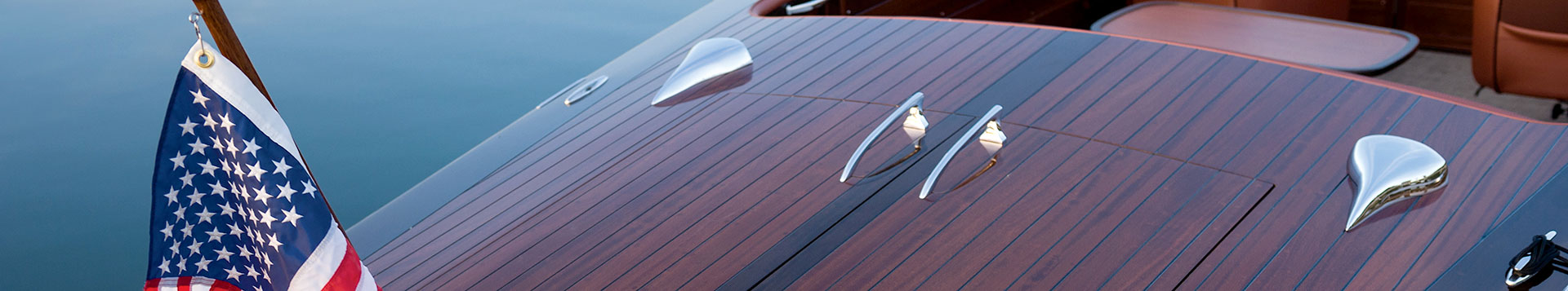 Three reasons to have boat maintenance done in the winter