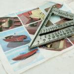 coeur-drawing-design-process