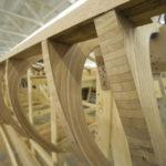 craftsmanship-build