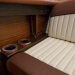 craftsmanship-interior