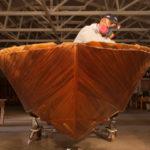 craftsmanship-varnish